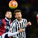 bologna-juventus-europa-league